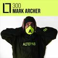 Mark Archer - Breakbeat To The Future Pt.7