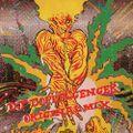 DJ Doppelgenger Original Dubstep Mix 2014 - Free DL -