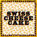 RDO80 - Swiss Cheese Cake - 2020_09