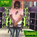 Dancehall Badness Mix Vol.1 2021 DJBADJHO