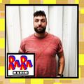 DANIEL J @ RARARADIO 14-11-2020