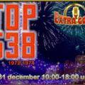 Radio Extra Gold 27122020 de Top 538 van 10 uur tot 18 uur