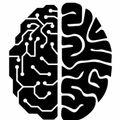 Tom Schoppet - Cerebral (Live Transmission) March 20th, 2020