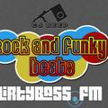 Cj BEEP - Rock And Funky