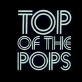 Top Of The Pops 2019 Pt. 1