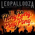Leopallooza 2018 Mixtape