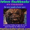 FUTURE FLASHBACKS APRIL 16, 2021 episode