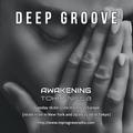 Deep Groove vol.26