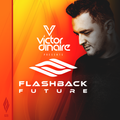 Flashback Future 020 with Victor Dinaire