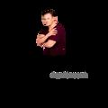 Gijs Cox' Radio 15-08-2020