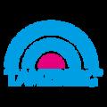 TANZBERG® 2017 - PREVIEW-MIX  (by Elektrodrei)