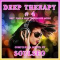 Deep Therapy 4