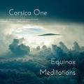 Equinox Meditations