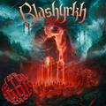 Blashyrkh 2021-04-20