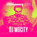 Boxout Wednesdays 129.1 - DJ MoCity [18-09-2019]