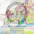 Massio - Deep in Sessions (Uruguay)