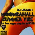 Moombahall Summer Vibe