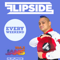 Flipside 1043 BMX Jams EP 107