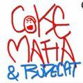 [12-06-10] Psychomaniac - Cokeloze Mafia