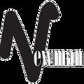 Paul Newman - London Music Radio - 09th June 2018