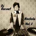 Rockola Vol.I