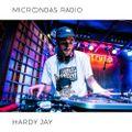Microondas Radio 150 / Hardy Jay mix
