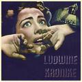 Ludwine Kronike Doomsdays #666 14.04.2020.
