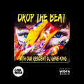 Drop The Beat EP 13 hosted by Gene King