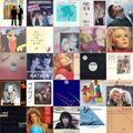 Swedish 12 Inch Mix 1981-1989