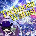 Technoca Mercury Mix