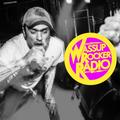 WRR: Wassup Rocker Radio - 07-03-2021 - Radioshow #194 (a Garage & Punk Radioshow from Toledo, Ohio)