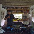 Chá do Gop - Na Manteiga X Nave Anima - Sandro & Otra Nada - 19.4.20