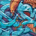 BreaksFM: Game Face Hip Hop 08292021