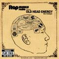 Kev Sakoda - Old Head Energy Mixtape