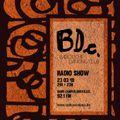 Babouche Dancing Club #2 w/ Senuryev - 23/03/19