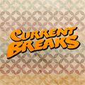 DJ Kotlyk - Current Breaks