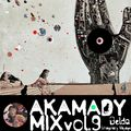 AKAMADY MIX Vol. 9 : Belda (Imaginary Voyage)