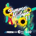 J-Fresh Summer 17  Mix
