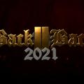 Back 2 Back 2021 (Club Mix) (Emmy Jee)