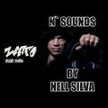 WAFO RADIOSHOW #015 N SOUNDS NELL SILVA