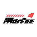 Dj Marfee - Set Happy 2O14
