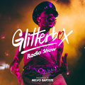 Glitterbox Radio Show 194: The House Of 2020 Part 1