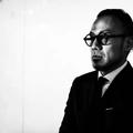 Tokyo Moon: Toshio Matsuura // 30-05-21