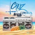 Cruzcontrol.001 // Reggaeton, Afrobeat, Dancehall & HipHop // Instagram: @djaycruz