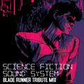 Blade Runner Tribute Mix
