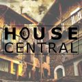House Central 1001 - New Beats for 2021
