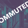 Commuted