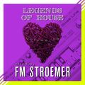 FM STROEMER - Legends Of House Volume 35 - mixed by FM STROEMER   www.fmstroemer.de