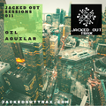 JACKED OUT SESSIONS 011// GIL AGUILAR