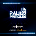 DJ Paulo Pringles * Especial Private Cantho
